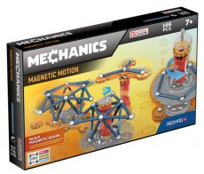 Geomag Mechanics Motion 146 delig