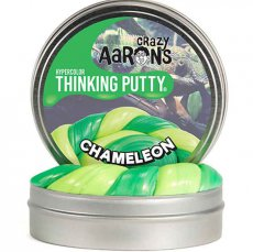 Thinking Putty (slim slijm) Cameleon