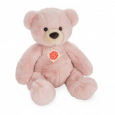 Beer Teddy dusty rose 40 cm