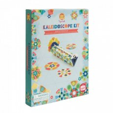 Kaleidoscope Kit /Easy Stick & Play