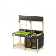 EXIT Yummy Outdoor Play Kitchen 200 (FSC 100%)