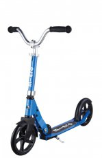 Step Cruiser Blue