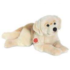 Golden Retriever 60cm