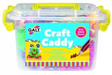 Craft Caddy Knutselbox +5J