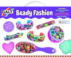 Knutseldoos Beady Fashion +6J