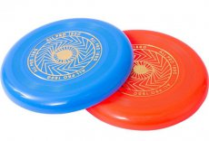 Flying Disc Invento Just Play 180 g