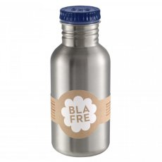 Drinkfles Blafre (500Ml) Dark Blue