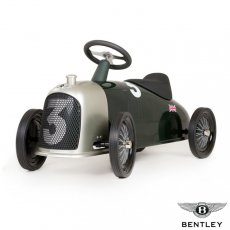 Loopwagen Rider Bentley