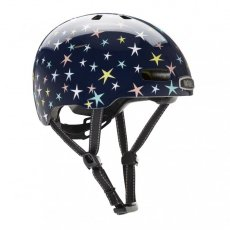 Helm Little Nutty Stars are Born MIPS XS