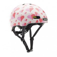 Helm Little Nutty Love Bug MIPS XS