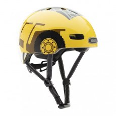 Helm Little Nutty Dig Me MIPS XS