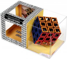 Hersenbreker Hollow Cube***