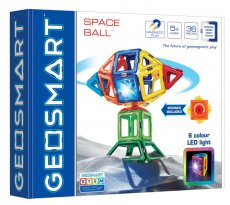 Geosmart Space Ball 36st